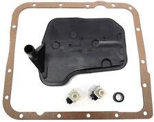 Transmission Shift Solenoid Filter & Gasket Service Kit GM 4L60E 1997-On (21328)