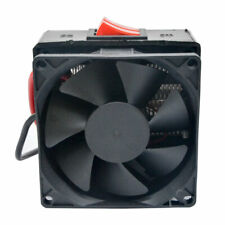 12V Air Heater Temperature Fan Constant Electric Vehicle Electric Fan Car