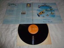 The Kinks-telenovela'75 Reino Unido Lp Orig. concepto Psych Rock