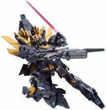 Robot Spirit [SIDE MS] Bansi Norn (Destroy Mode) Unicorn Gundam Bandai