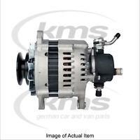 New Genuine HELLA Alternator 8EL 012 428-011 Top German Quality