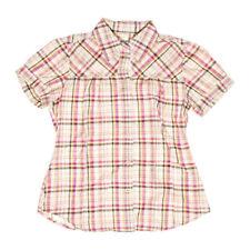 Esprit Kurzarm Damenblusen, - tops & -shirts