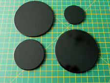 Burner Caps 1x 55mm, 1x 70mm, 2 x 102mm  AEG-ELECTROLUX-ZANUSSI