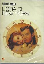 L'ora di New York (1945) DVD