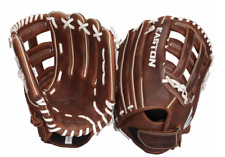"Easton Core ECGFP1225 12.25"" Fastpitch Softball Glove"