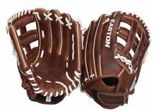 "Easton Core Ecgfp1225 12.25"" Fastpitch Softball Glove"