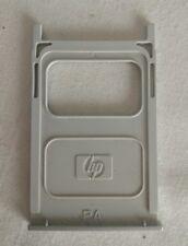 HP PAVILION DV8000 TAPPO SLOT PCMCIA