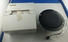 Einbau Lautsprecher 70 Watt 8 Ohm Oldtimer Mercedes Becker BMW Audi VW Speaker