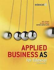 Business, Economy & Industry Paperback Adult Learning & University Books in English