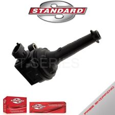 SMP STANDARD Ignition Coil Plug for 2001-2004 VOLVO S60