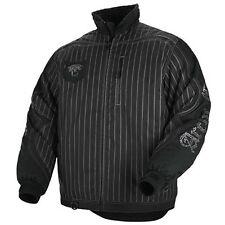 Arctic Cat™ Men's Guardian Pro Flex® Snowmobile Jacket -Black - 5240-46_