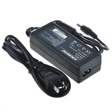 Adapter Power for First Data Fd-100 Fd-200 Fd200Ti Credit Card Terminal Charger