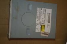 Compaq 232320-001 176135-670 WHITE IDE CD-ROM CRD-8484B(ACP6)