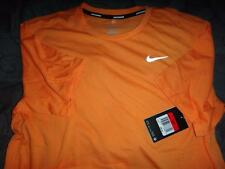 NIKE TOUCH TAILWIND RUNNING DRI-FIT SHIRT SIZE L MEN NWT $50.00