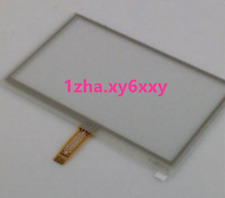 """Touch Screen for General 4.3"""" 40P MP4 MP5 GPS 105mmX65mm free shipping   @#1ZHA"""