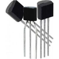 Transistor bf233 NPN AM//FM-ZF 500mhz 5x 21865-23
