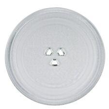 Drehteller Glasteller 270mmØ Mikrowelle wie Bosch 00289897 Candy Hoover 49033573