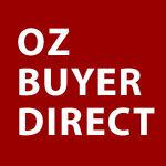 Oz Buyer Direct