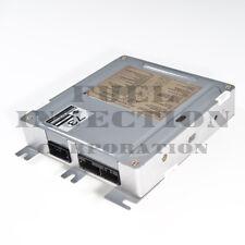 Nissan Electronic Control Unit ECU OEM A18 628 561