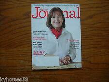 Ladies Home Journal Ina Garten December 2012/January 2013