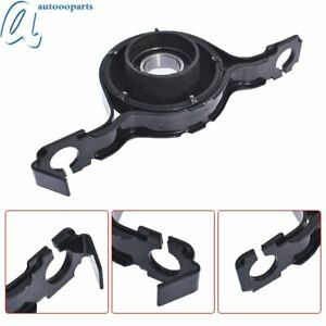 Center Support Bearing For 2007-2014 Ford Edge  AWD