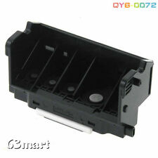 QY6-0072 Printhead Print Head For Canon IP4600 IP4700 MP630 MP640 Free Shipping