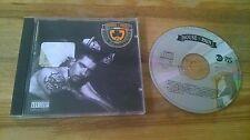 CD Hiphop House Of Pain - Fine Malt Lyrics (15 Song) TOMMY BOY / EASTWEST