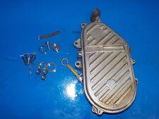 SKIDOO MXZ 550F 2005 GEARCASE