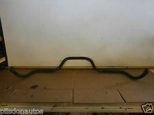 MG ZR / ROVER 25 STREETWISE FRONT ANTI-ROLL / SWAY BAR 25 MM DIAMETER