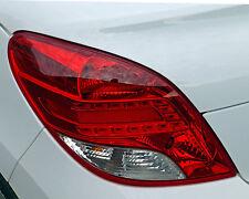 Rückleuchte / Heckleuchte Peugeot 207 CC - Serie 2