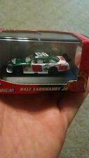 Winners Circle Dale Earnhardt Jr NASCAR #88 1:87 Scale  - National Guard 4+