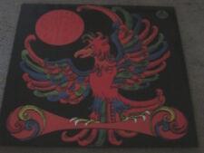 Rare Bird - Rare Bird - Nouveau LP Record