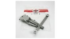 NEW Maytag WPW10153532  Dishwasher Upper Rack Adjuster Wheel Assy Right OEM