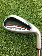 "Strata 8 Iron / RH ~36"" / Regular Steel / Nice Grip / gw0585"