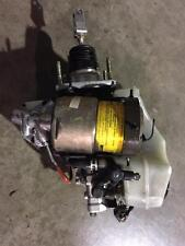 1998-2005 Lexus GS300 GS400 GS430 ABS Master Cylinder Brake Booster Assembly OEM