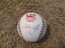 Adam Wainwright Autograph 2014 All Star Baseball St Louis Cardinals