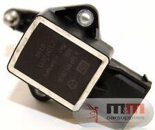 MERCEDES w169 sensore w245 sensore di livello altezza stand sensore a1699050800