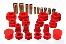 Suspension Control Arm Bushing K fits 2003-2009 Nissan 350Z  ENERGY SUSPENSION