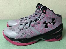 e77261f29071 Under armour Basketball Shoes Under armour Curry 2 Athletic Shoes ...