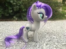 "My Little Pony MLP 3"" Figure Maud Rock Pie Rare New Loose"