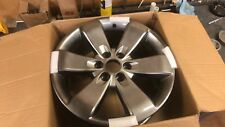 "20"" FORD F-150 EXPEDITION FX4 LARIAT RANCH OEM FACTORY STOCK WHEEL RIM 6X135"