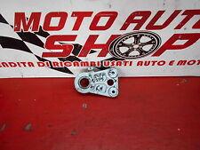 Support Capteur Report Avant Suzuki Burgman 650 ABS Exécutif 2003 2006