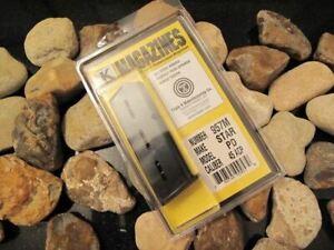 STAR PD 45 CALIBER 10 ROUNDS Clip Mag Magazine ITEM # BOX