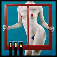Our Daughters Wedding - MOVING WINDOWS [CD]