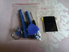 Internal Inner LCD Display Screen Repair Part for iPod Nano 3rd Gen 4GB 8GB