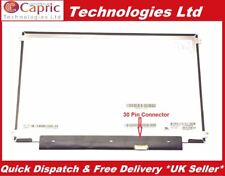 Genuine LP133WF2 SPL1 FHD LCD LED Screen For HP Pavilion 13-S150SA 13-S154SA