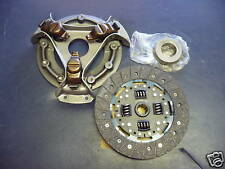 Jeep Willys MB GPW Cj2A Cj3A M38 M38A1 3B Clutch kit