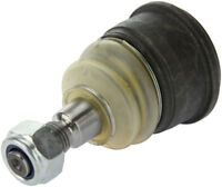 Suspension Ball Joint-Premium Steering and Front Left Lower Centric 610.63016