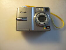 kodak easyshare camera    c743     b1.01
