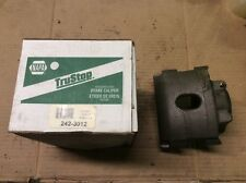 NEW NAPA 242-3012 TruStop Remanufactured Disc Brake Caliper Front Left